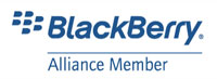 Blakberry Alliance Member